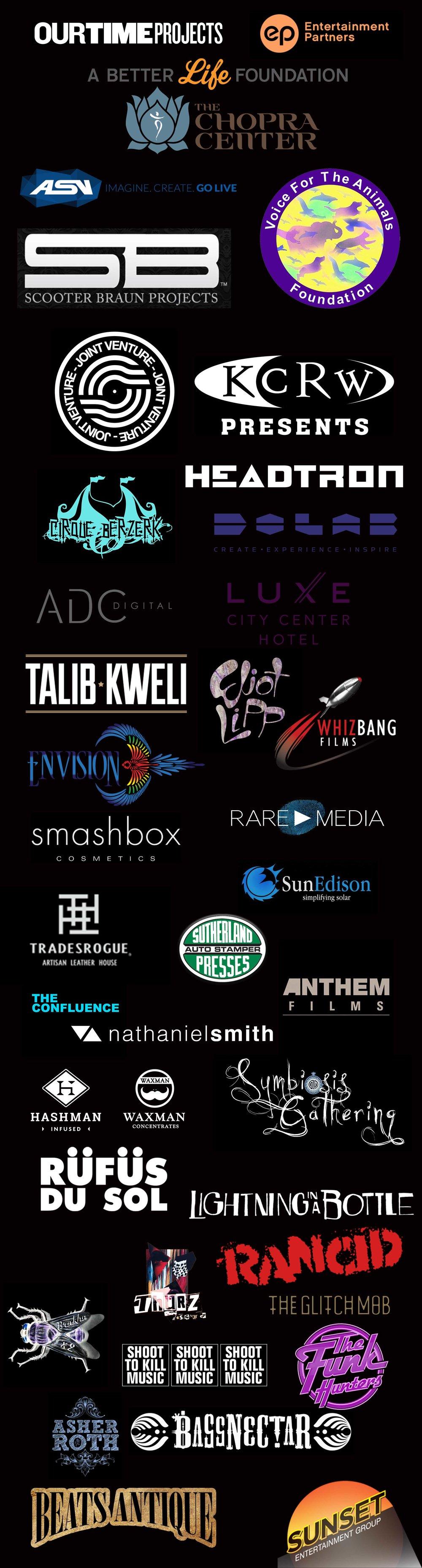 _Music-Logo-Black-1.jpg