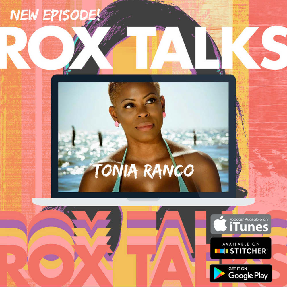 Roxtalks Episode Cover.png