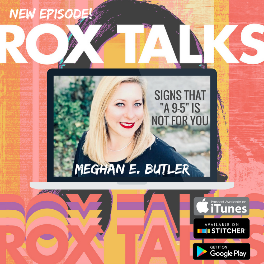 Roxtalks Episode Cover (3).png