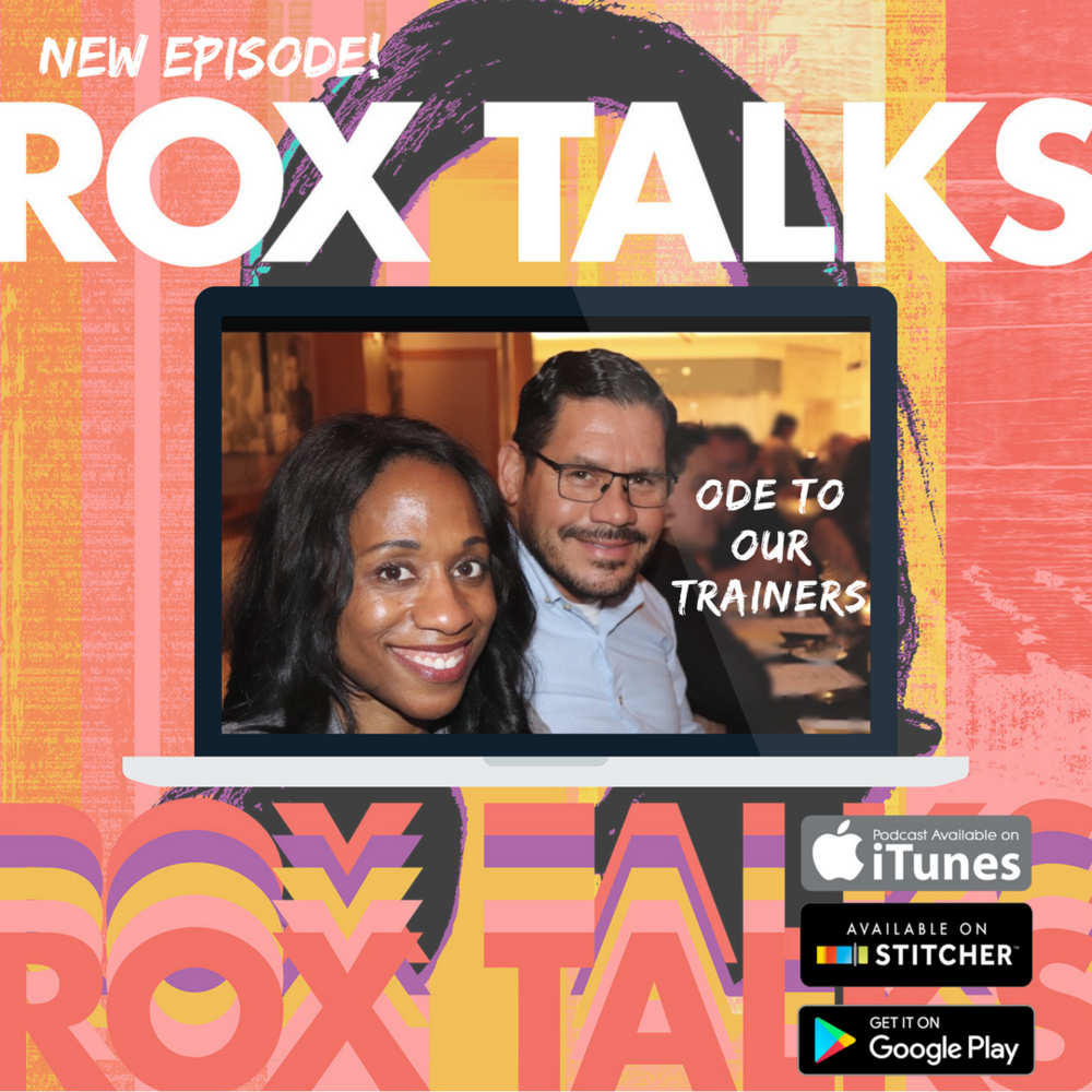 Roxtalks Episode Cover (1).png