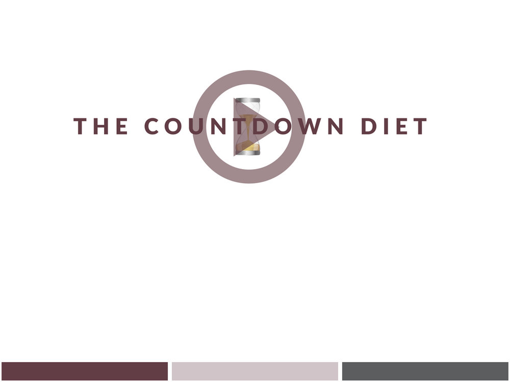 Copy of Countdown Diet.jpg