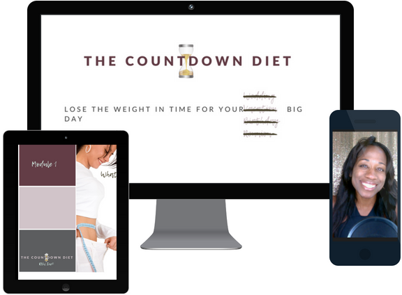 The Count Down Diet Image.png