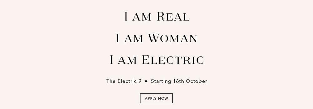 ELECTRIC WOMAN ELECTRIC 9 HOMEPAGE IMAGE.jpg