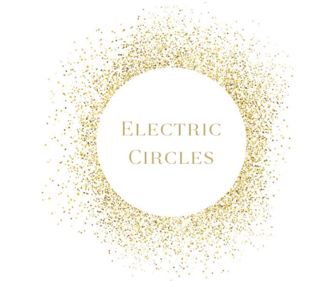 Electric Circles