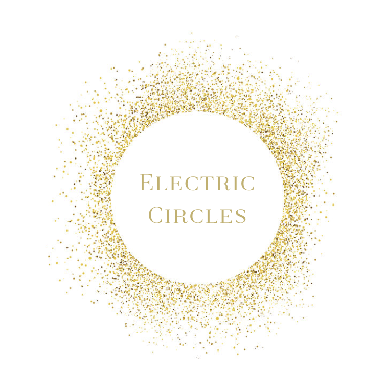 Electric Woman Circles