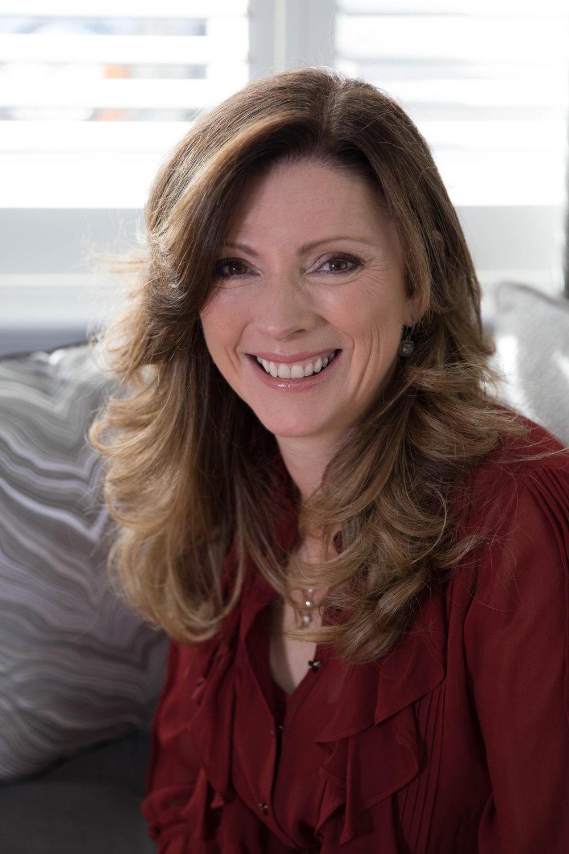 Caroline Diamond
