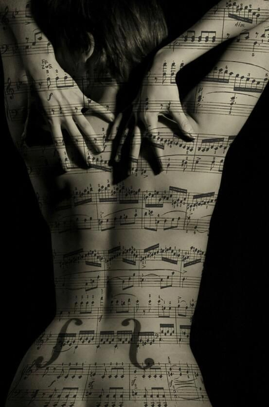 Lady with Musical Notes.jpg