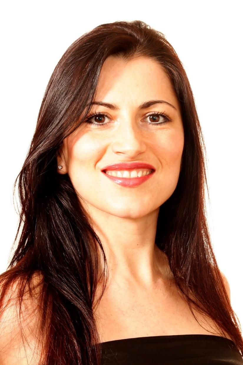 Tristana Lauro