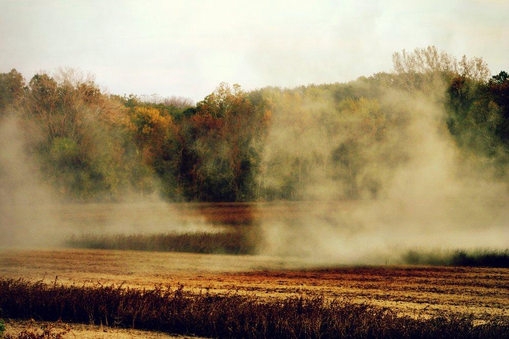 2005-10-29 18.11.47.jpg