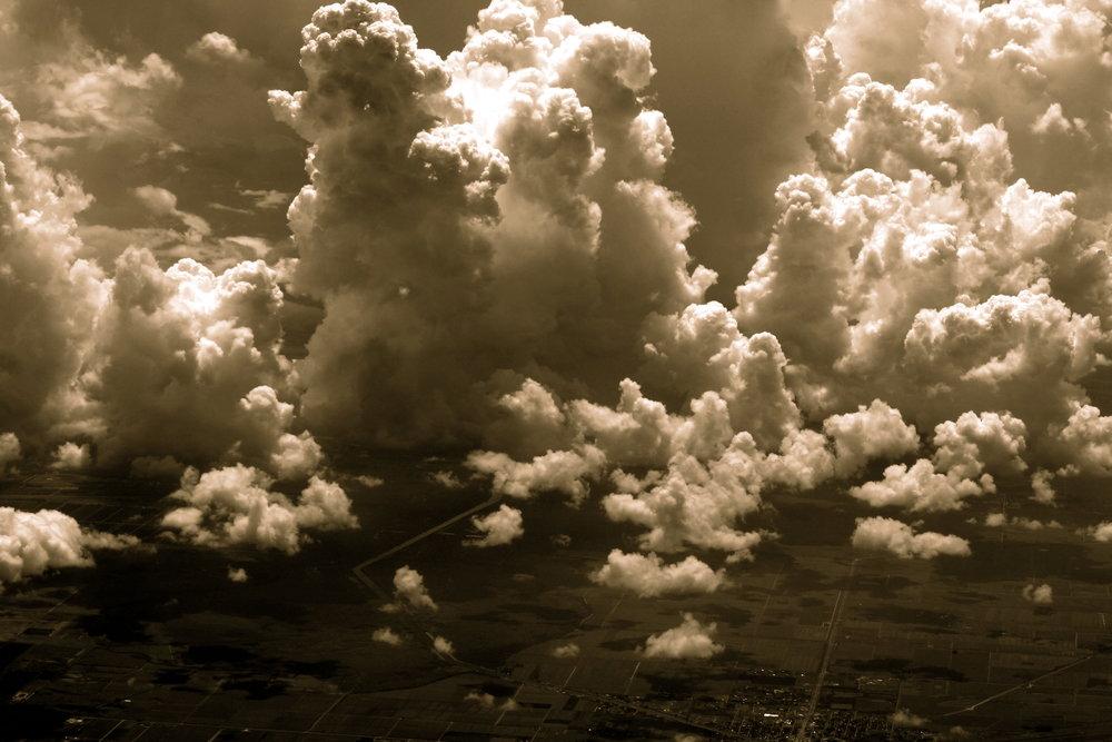 Rising Storm .jpg