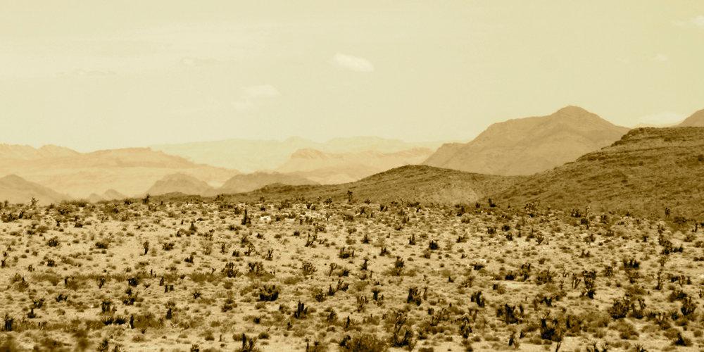 Mojave4_7x18RSB.jpg