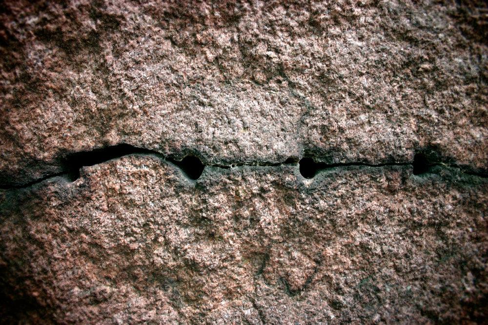 quarry holes.jpg