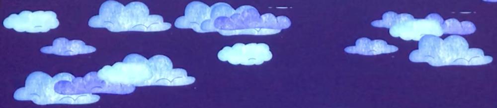 Live Coding Storm