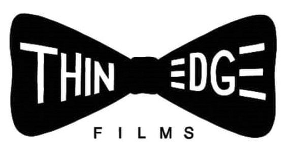 Thin Edge Films
