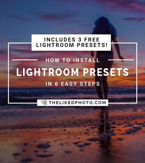 Lightroom-Preset.jpg