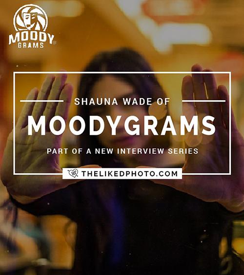 moodygrams.jpg