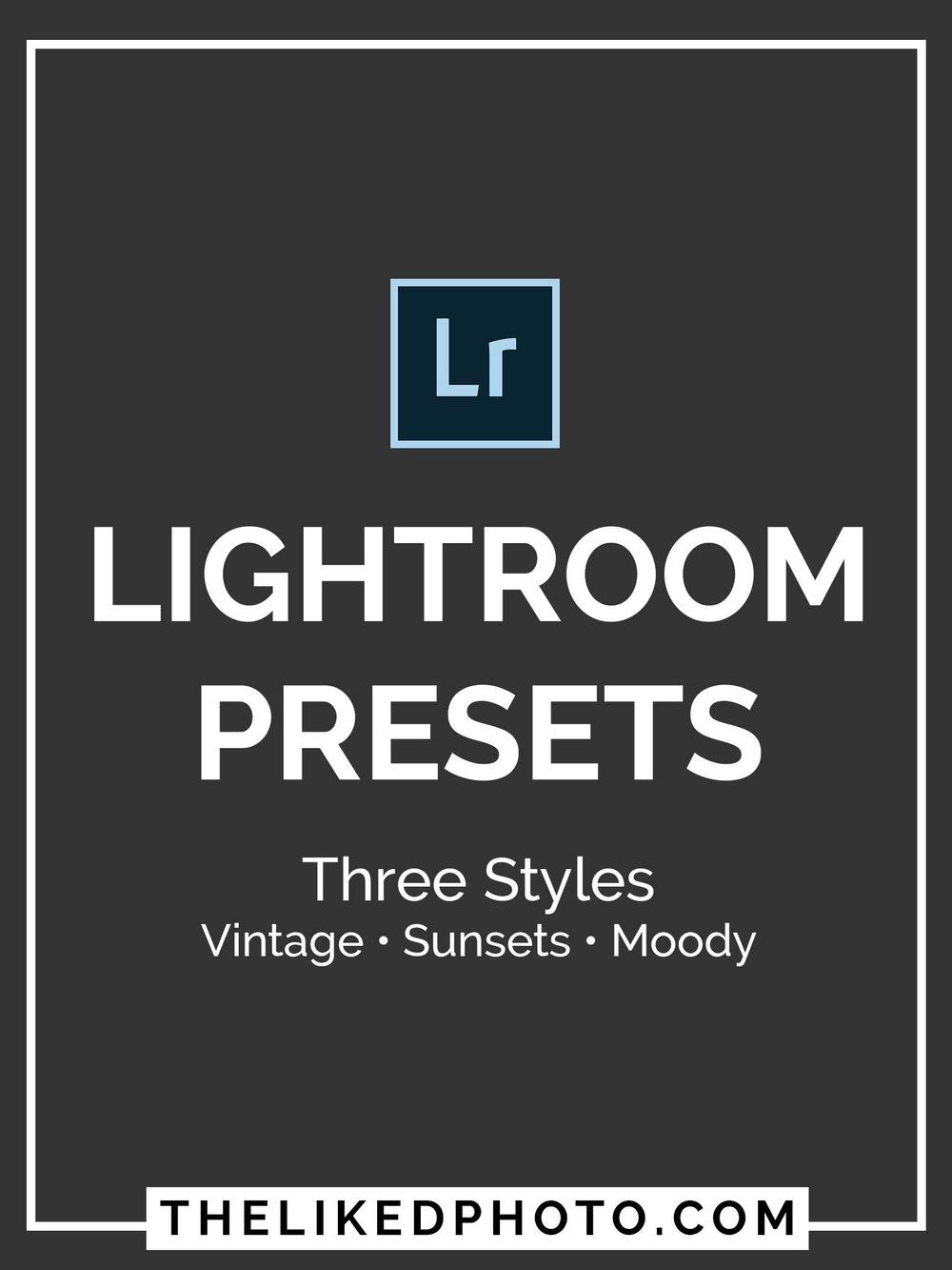 lightroomfreebie