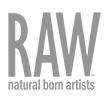 raw-logo.jpg