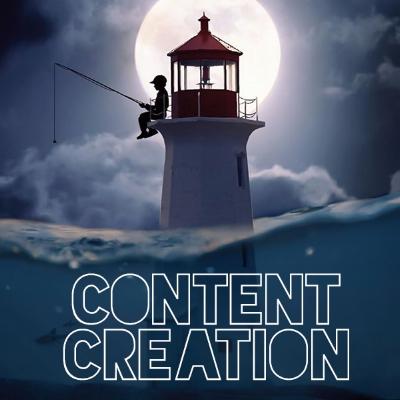 Content-Creation.jpg