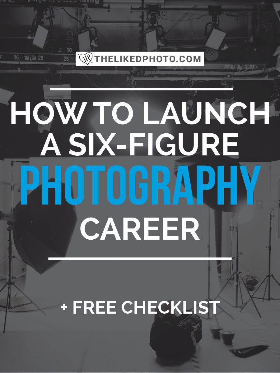 6-figure-photography-career.jpg