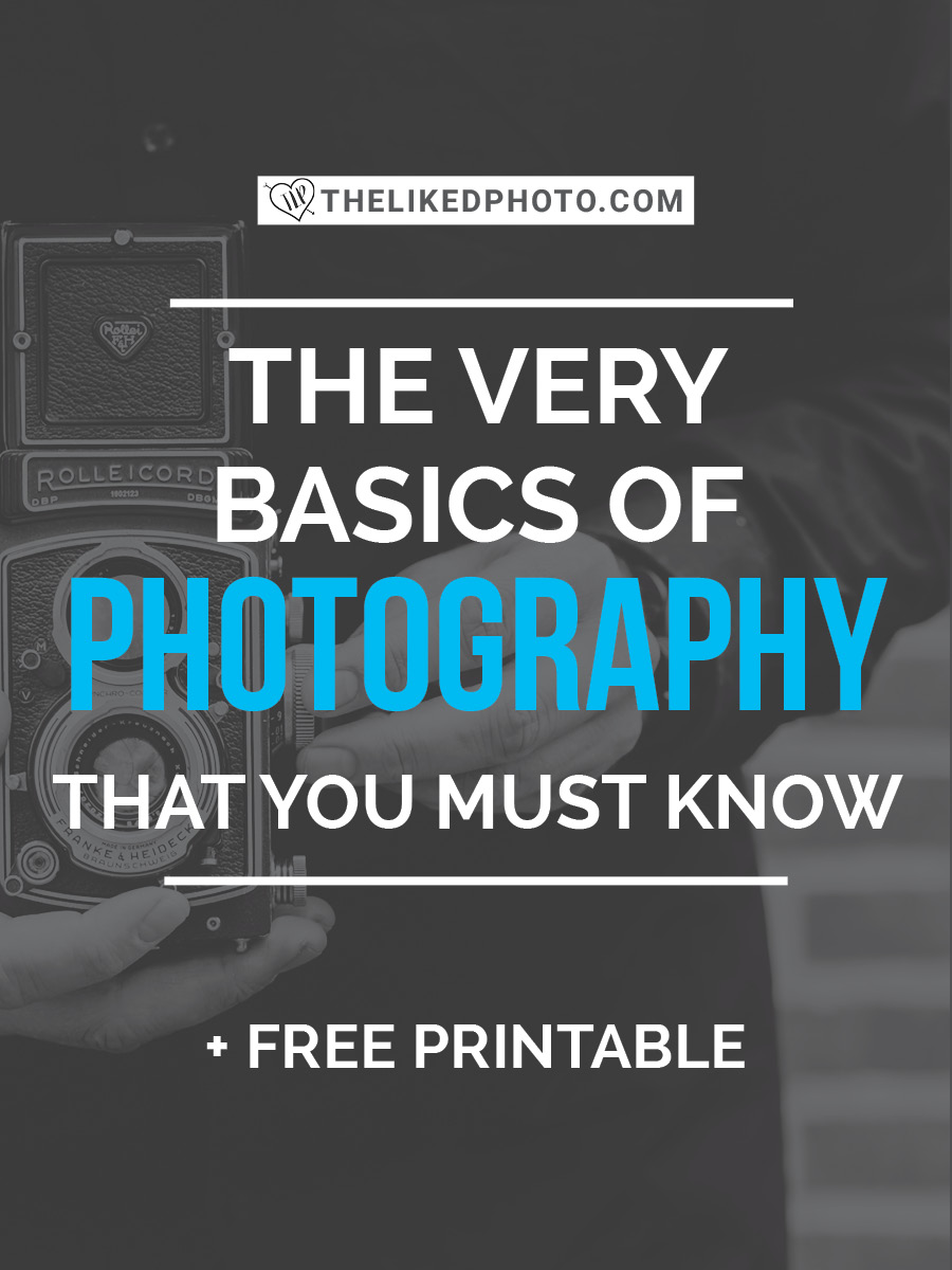 basics-of-photography.jpg