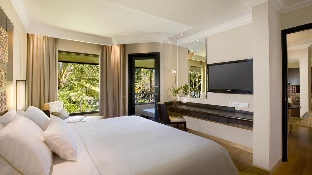 One-Bedroom-Suite-1.jpg