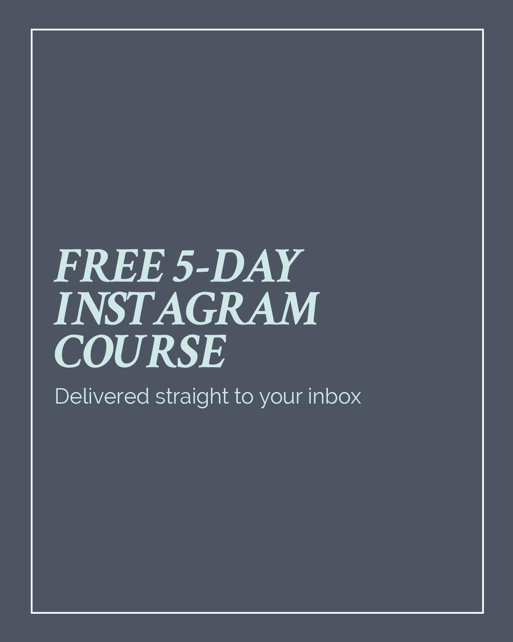 5-day-day-Instagram-course.jpg