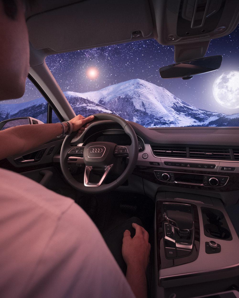 Audi_AMcNaught1.jpg