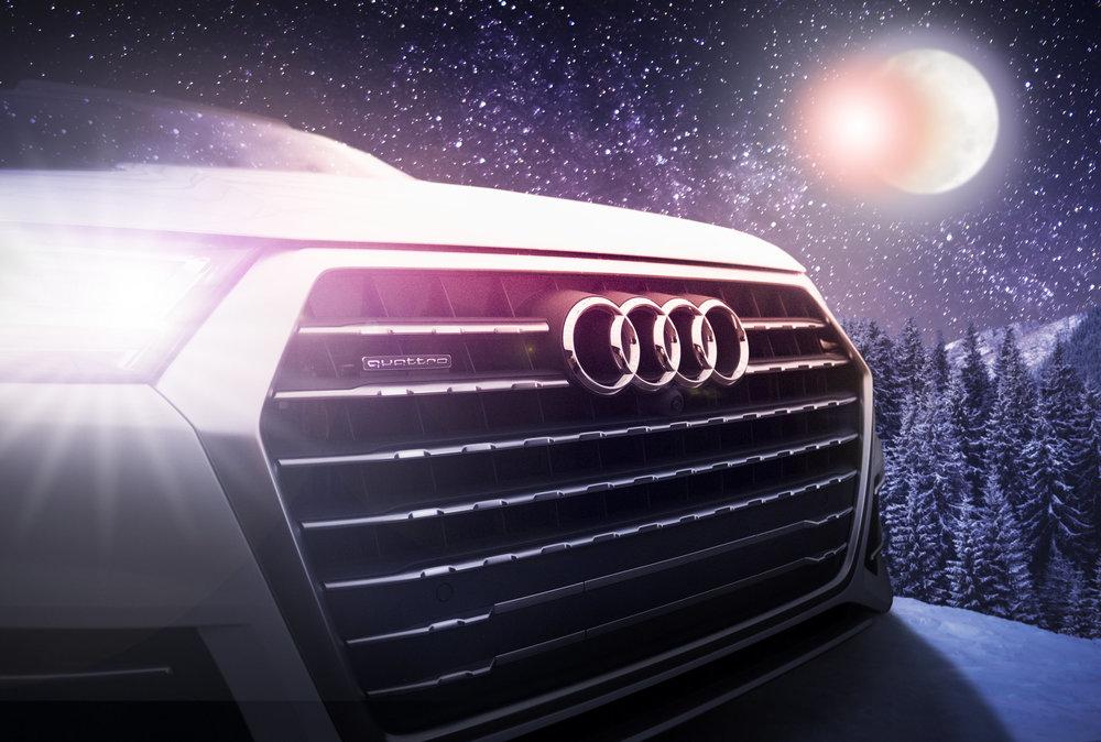 Audi_AMcNaught_2.jpg