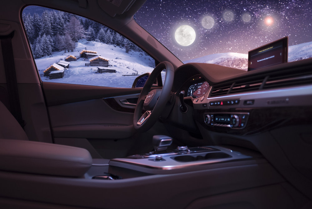 Audi_AMcNaught3.jpg