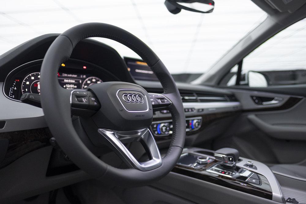 Audi6.jpg