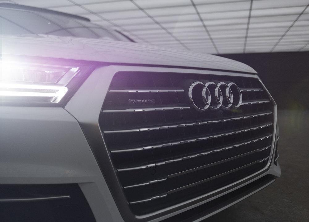 Audi7.jpg