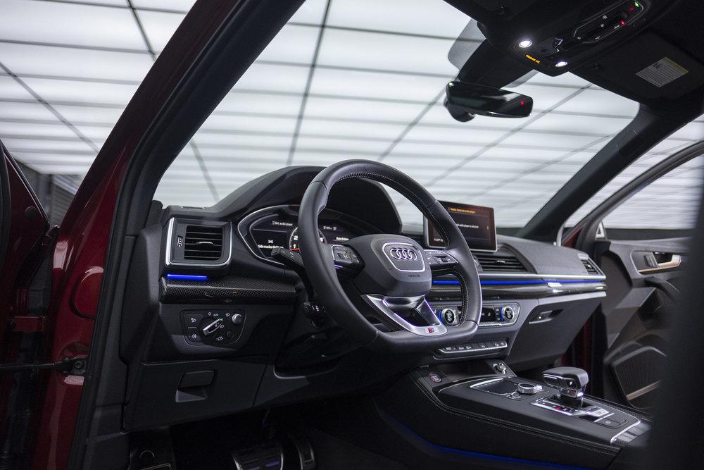 Audi15.jpg
