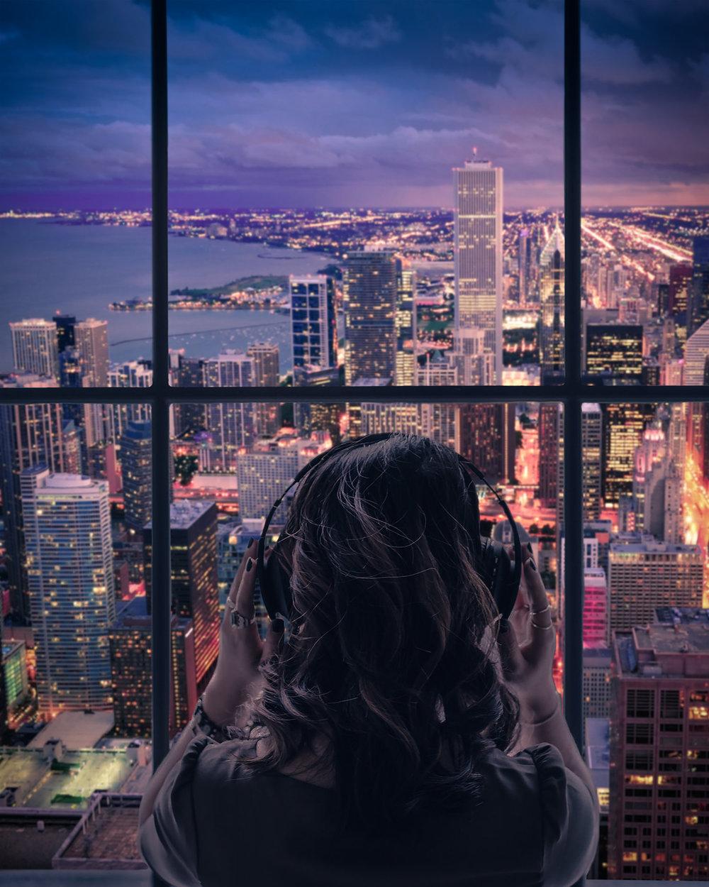 Chicago4a.jpg