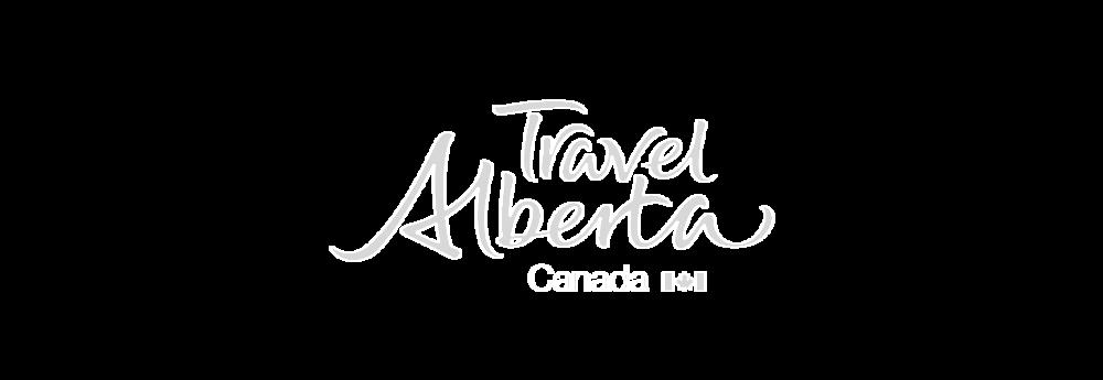 travelalberta.png