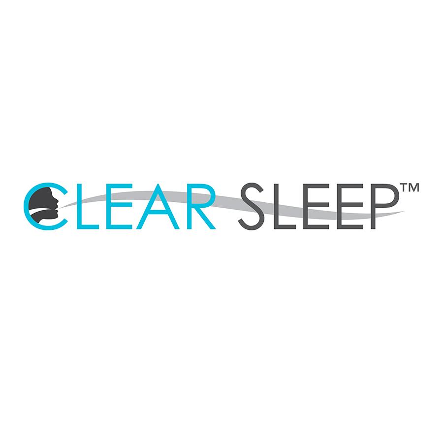 clearsleep.jpg