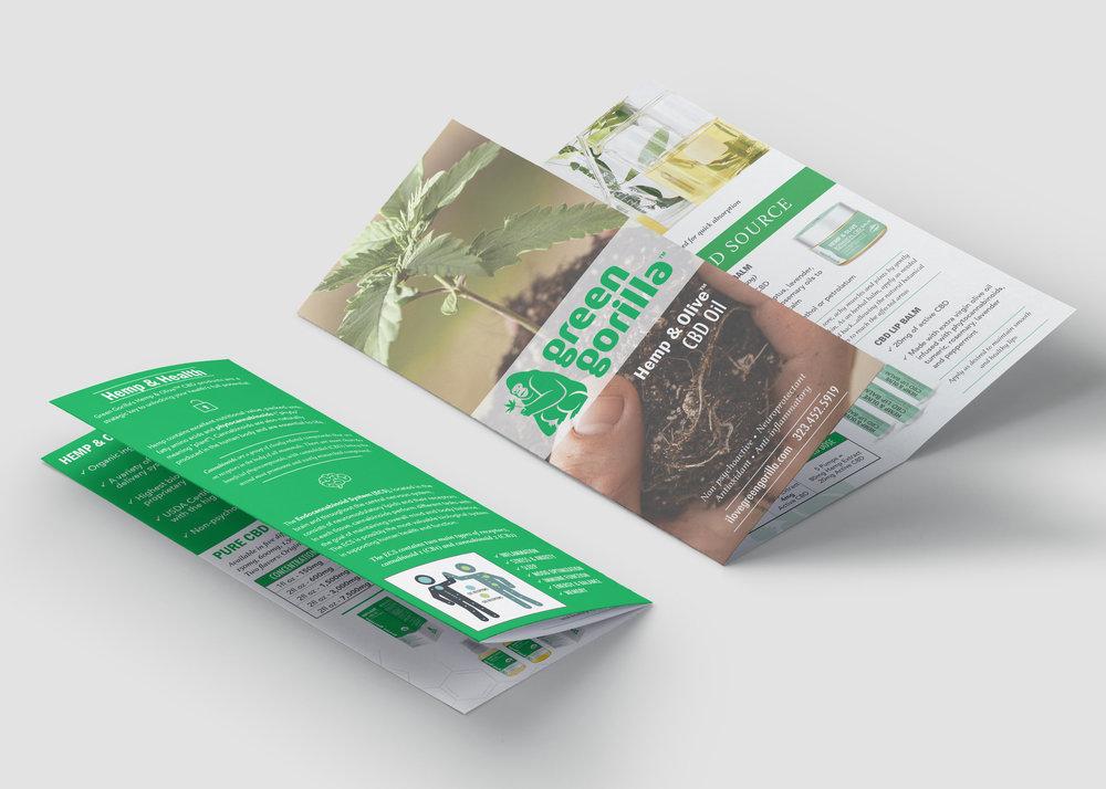 GG_brochure.jpg