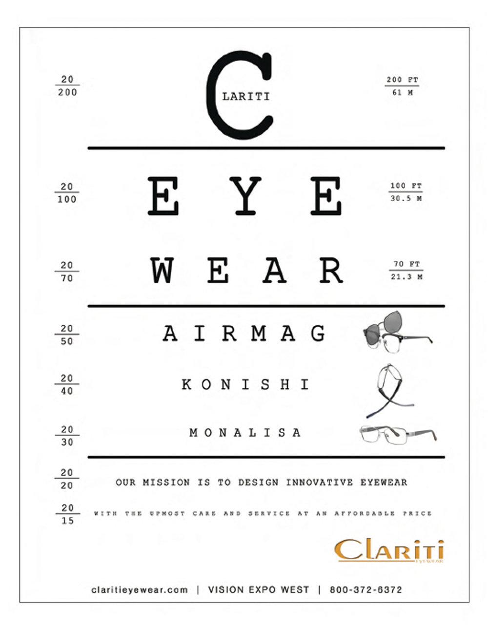Clariti1.jpg