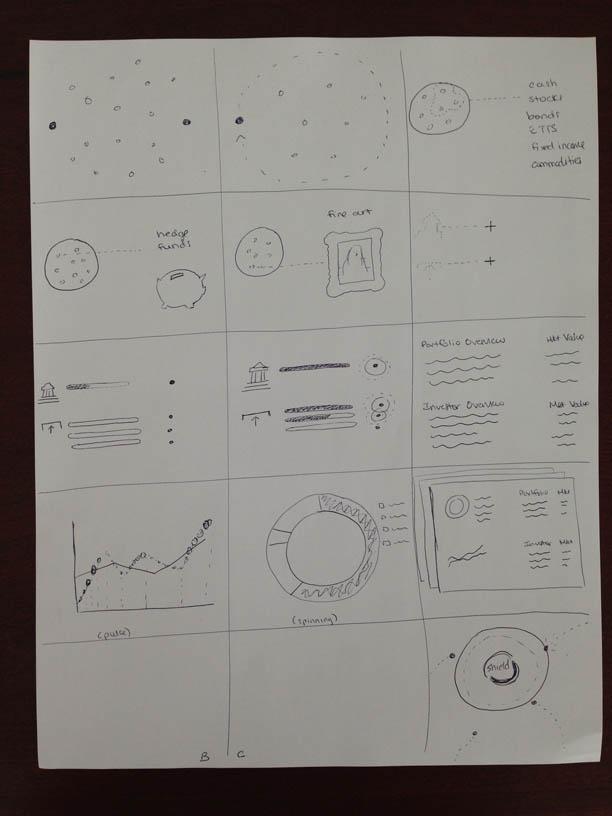 cs-sketch7.jpg