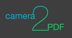 c2p1.jpg