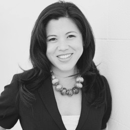 Claudine Woo    Advisor. Founder of  Chew On This Storytelling . Epidemiologist.      Facebook  /  t    witter