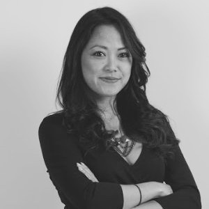 Melissa Ng  (Edp. 4)   Change Management Expert. Human Capital Strategist. Leadership Development.     IG  /  LinkedIn