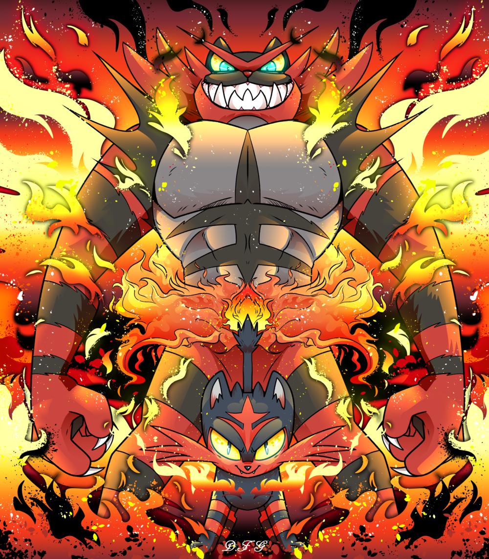 incineroar.png