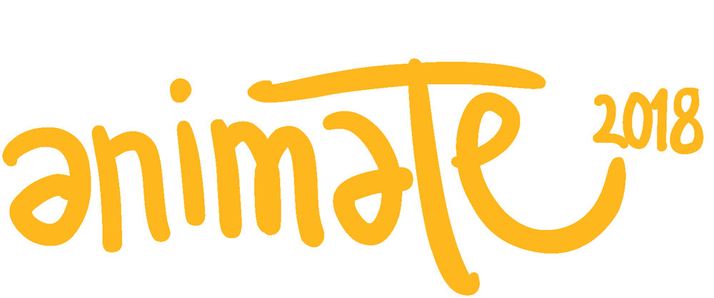logo amarillo.jpg