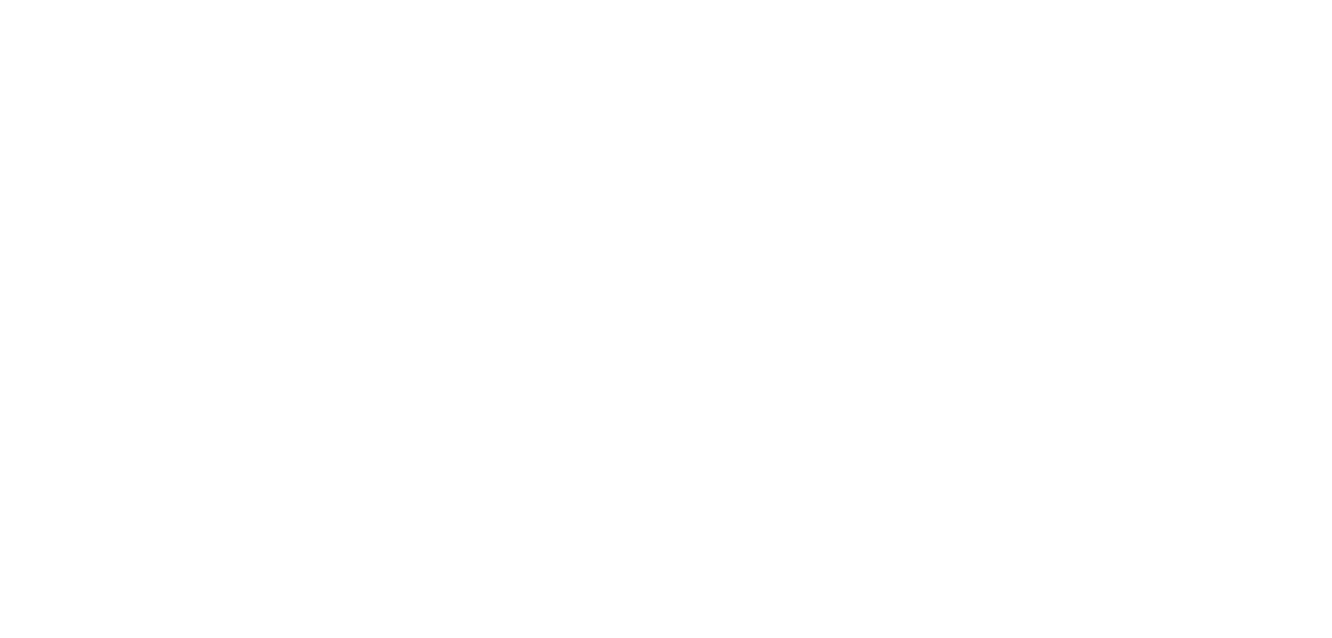 Paraguay Animation
