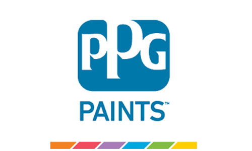 ppg_paints.jpg
