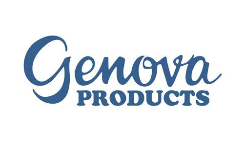 logo_genova.jpeg