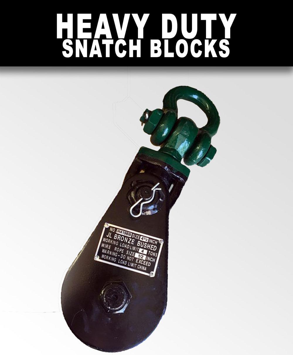 snatch_block_01.jpg