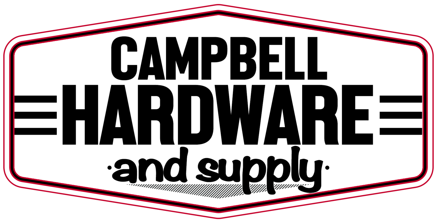 Campbell Hardware