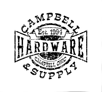 Campbell Hardware and Supply